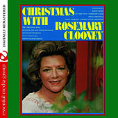 Christmas With Rosemary Clooney (Digitally Remastered) by Rosemary Clooney