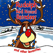 Play & Download Rudolph the Red Nosed Reindeer … and Other Favourites by The Jamborees | Napster