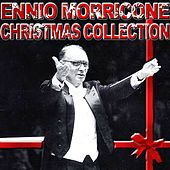 Play & Download Christmas Collection by Ennio Morricone | Napster