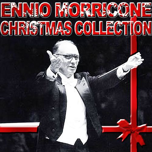 Christmas Collection by Ennio Morricone