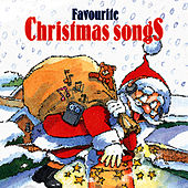 Favourite Christmas Songs - Volume 2 by The Jamborees