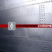 Matter  Form by VNV Nation
