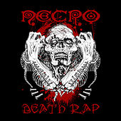 Play & Download Death Rap by Necro | Napster