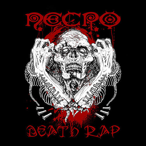 Death Rap by Necro