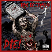 Play & Download Die! by Necro | Napster