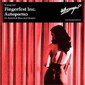 Autoporno by Fingerfest Inc