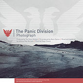 Photograph von The Panic Division