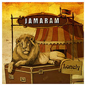 Play & Download Lonely by Jamaram | Napster