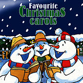 Play & Download Favourite Christmas Carols - Volume 1 by The Jamborees | Napster