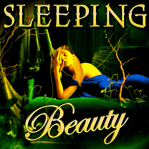 Play & Download Sleeping Beauty by Anatole Fistoulari | Napster