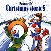 Play & Download Favourite Christmas Stories - Volume 2 by The Jamborees | Napster