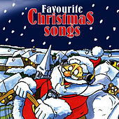 Favourite Christmas Songs - Volume 1 by The Jamborees