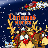 Favourite Christmas Stories - Volume 1 by The Jamborees