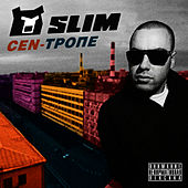Play & Download Cen-Trope by Slim | Napster