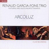 Play & Download Garcia-Fons, Renaud: Arcoluz by Renaud Garcia-Fons | Napster