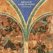 Play & Download Garcia-Fons, Renaud: Entremundo by Renaud Garcia-Fons | Napster