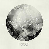 Play & Download Piramida by Efterklang | Napster