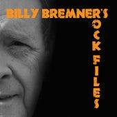 Play & Download Billy Bremner´s Rock Files by Billy Bremner   Napster