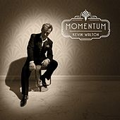 Play & Download Momentum by Kevin Walton | Napster