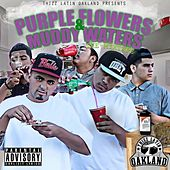 Play & Download Purple Flowers & Muddy Waters by Various Artists | Napster