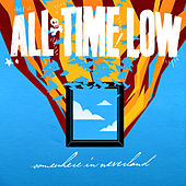 Somewhere in Neverland by All Time Low