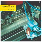 Play & Download Lui by Re-Flex | Napster