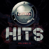 Play & Download ZJ Chrome Presents Cr203 Hits Vol.1 by Various Artists | Napster