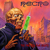 Play & Download The Pre-Fix For Death by Necro | Napster