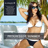 Progressive Summer Vol. 1 by Various Artists