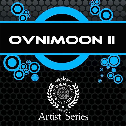 Play & Download Ovnimoon Works II by Ovnimoon | Napster