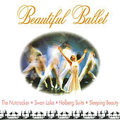 Beautiful Ballet by Various Artists