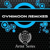Play & Download Ovnimoon Works - Single by Various Artists | Napster