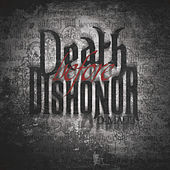 Play & Download Death Before Dishonor by D-M.A.U.B. | Napster