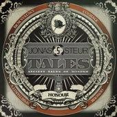 Tales EP 3: Honour by Jonas Steur