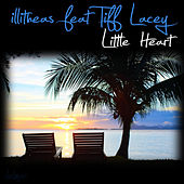 Play & Download Little Heart by Illitheas | Napster