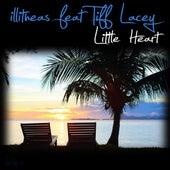 Little Heart by Illitheas