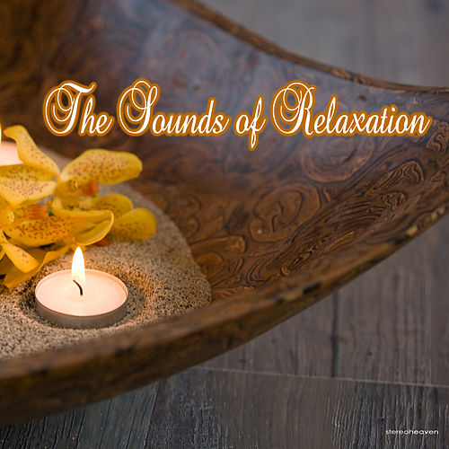 The Sounds of Relaxation by Various Artists