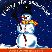 Play & Download Frosty the Snowman … Favourite Christmas Songs by The Jamborees | Napster