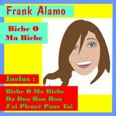 Play & Download Biche O Ma Biche by Frank Alamo | Napster