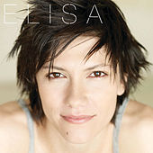 Play & Download Dancing by Elisa | Napster