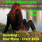 Play & Download A Fallen Tear by The Marcels | Napster