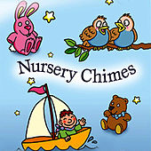 Play & Download Nursery Chimes by The Jamborees | Napster