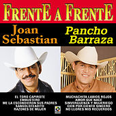 Play & Download Frente a Frente - Con Banda by Various Artists | Napster
