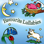 Play & Download Favourite Lullabies by The Jamborees | Napster