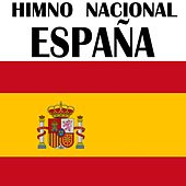 Play & Download Himno Nacional España Ringtone (Marcha Real - Vamos España!) by Kpm National Anthems | Napster