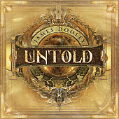 Play & Download Untold by James Dooley | Napster