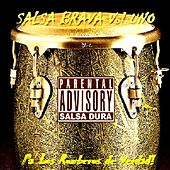 Play & Download Salsa Brava, Vol. 1 by Various Artists | Napster