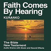 Kuranko New Testament (Dramatized) by The Bible