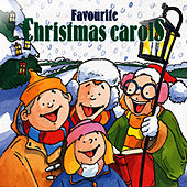 Play & Download Favourite Christmas Carols - Volume 2 by The Jamborees | Napster