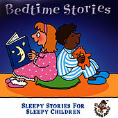 Play & Download Bedtime Stories … Sleepy Stories for Sleepy Children by The Jamborees | Napster